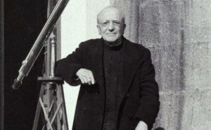 Ramon Maria Aller